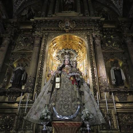Carmen San Cayetano Arroyo (1)