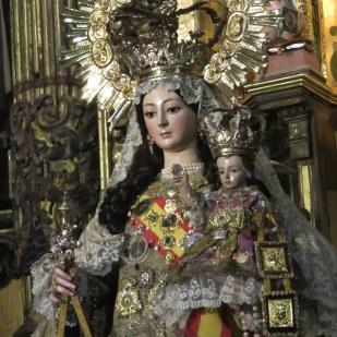 Carmen San Cayetano Arroyo (15)