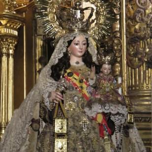 Carmen San Cayetano Arroyo (6)