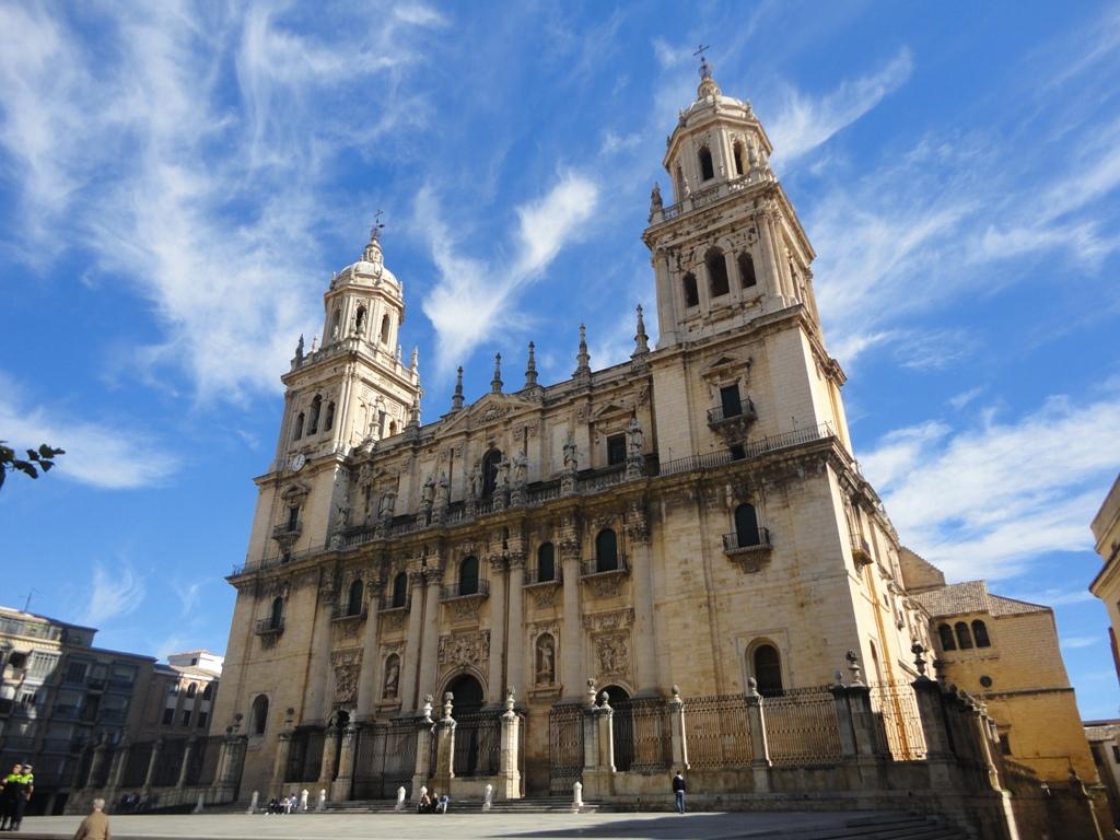 El Obispo de Jaén aprueba los nuevos nombramientos en cargos y Parroquias de la Diócesis