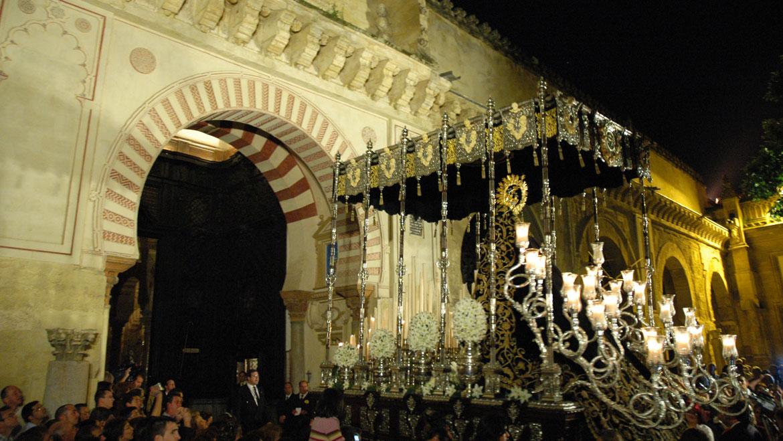 Córdoba celebrará la Cabalgata de Reyes, los Carnavales, la Semana Santa y la Feria con normalidad en 2022