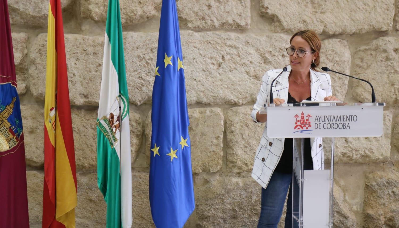 El Ayuntamiento abona la cuantía pendiente de la subvención del 2020 a la Agrupación de Cofradías | Aprobado el nuevo Convenio