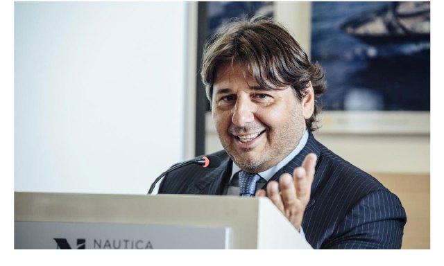 Lamberto Tacoli
