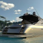 Rizzardi Yachts: INfive