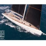 Maxi Dolphin MD 75 by Mills