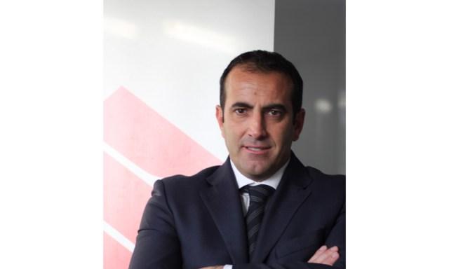 Suzuki Italia: Paolo Ilariuzzi