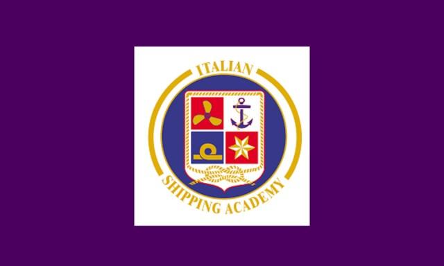 Fincantieri & Accademia Marina Mercantile
