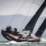 BG e Yacht Club Mylius