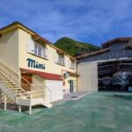 GOZZI MIMI New shipyard and offices