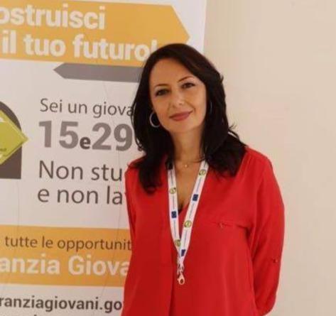 Contributi regionali per i figli delle vittime sul lavoro