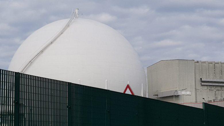 Deposito nazionale rifiuti radioattivi: Sogin integra la procedura di consultazione pubblica