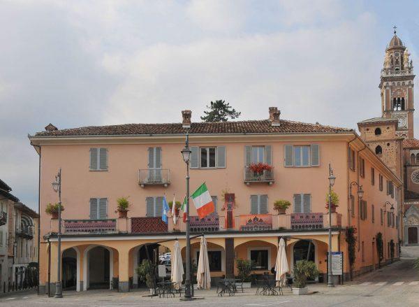 Settimane del Patrimonio Culturale di Italia Nostra, i musei del territorio