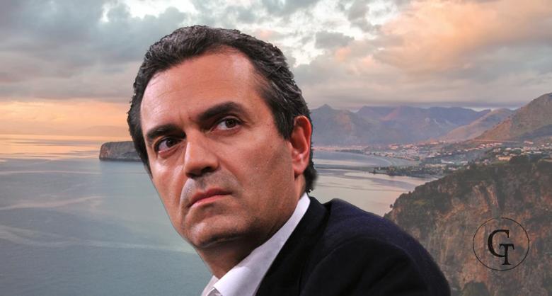 Appello per la Calabria