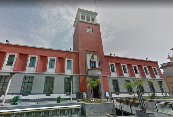 Comunali Battipaglia. 7 candidati per la fascia tricolore