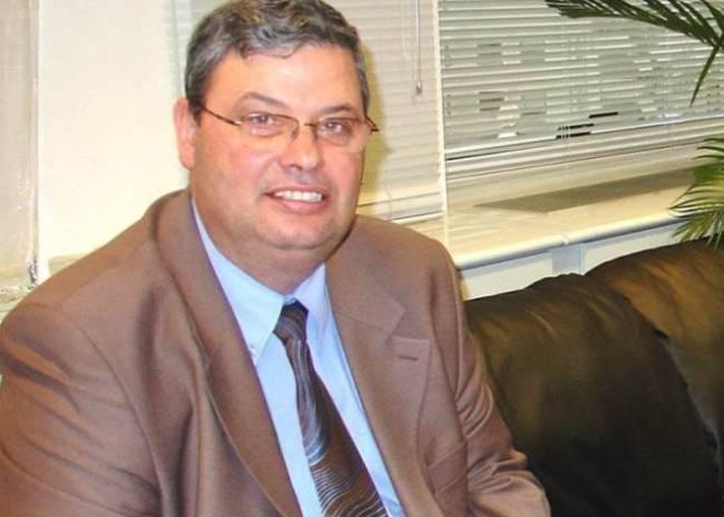 Παραιτήθηκαν από την διοίκηση του ΠΑΣ Καχριμάνης και Χήτος