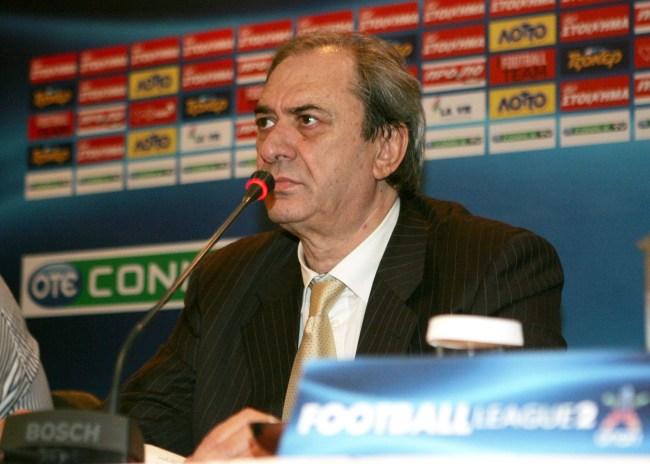 Συνεχίζονται οι προκλήσεις από την Football League προς τον ΟΦΗ!