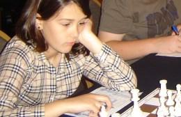 Ξεκίνησαν τα σκακιστικά μαθήματα στον ΟΦΗ