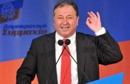 Κιλτίδης: «Ο έλεγχος των ομάδων θα δείξει τερατουργήματα»