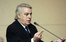 "Mητρόπουλος: ""Δίκαιο το αίτημα του ΟΦΗ για επανεξέταση"""