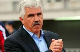 """Παράσχος: """"Ευκαιρία να καθαρίσει το ελληνικό ποδόσφαιρο"""""""