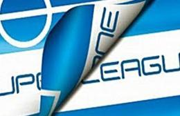 Δείτε όλα στατιστικά των ομάδων της Σούπερ Λιγκ στο livegoal24.com!