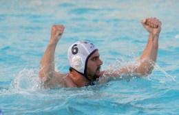 """Ως αουτσάιντερ """"πέφτει"""" στην πισίνα ο ΟΦΗ για το Final 6"""