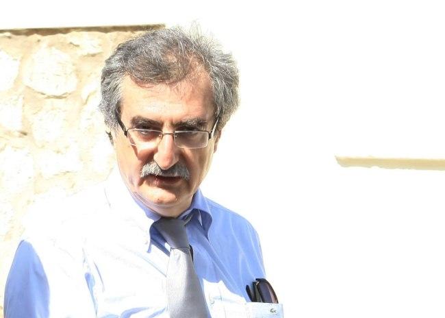 Φωτάκης: «Δικαιωμένοι εμείς και ο κόσμος του ΟΦΗ»