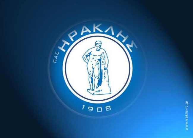 «Γελάει όλη η Ελλάδα και η Ευρώπη με το ποδόσφαιρο μας»