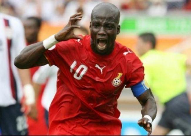 Στέλνουν Άπια στην ΑΕΚ οι Γκανέζοι