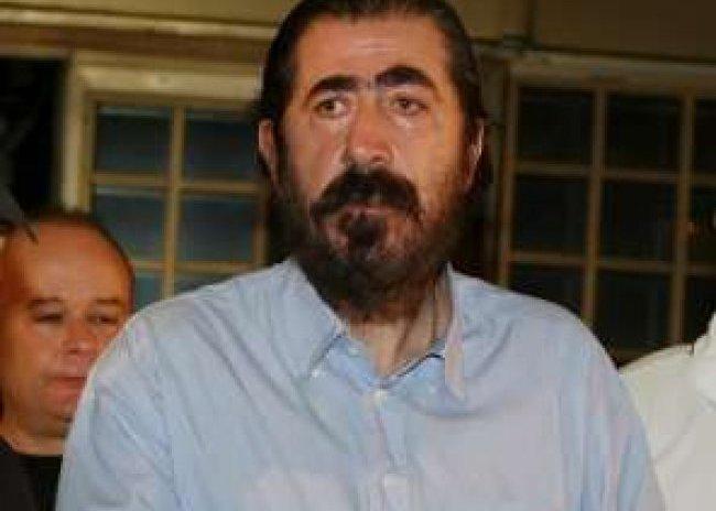 Παραδίδεται στην Ελληνικές αρχές ο Ψωμιάδης