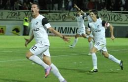 Με 20 ποδοσφαιριστές στην Θεσσαλονίκη ο ΟΦΗ, εκτός έμειναν Τζόρντι – Πίτσος