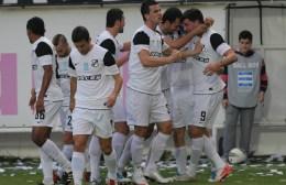 Οι… «παίκτες Β' Εθνικής» ταπείνωσαν την ΑΕΚ