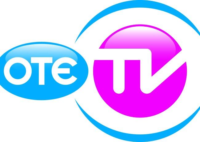 OTE TV: «Τώρα η ψυχαγωγία γίνεται εμπειρία για όλους»