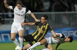 Κάλαϊτζιτς στο Gentikoule: «Το ματς με τον Εργοτέλη άλλαξε τα πάντα»