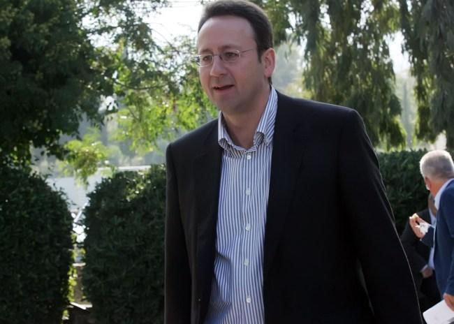 Το φιλικό Ελλάδα – Ρουμανία δίνει λύση στην υπόθεση Σουλεάπ (;)