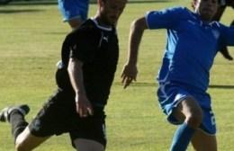 """Nέο """"μπουγιουρντί"""" από την FIFA, μετά τον Σουλεάπ ο Οργκανίστα!"""