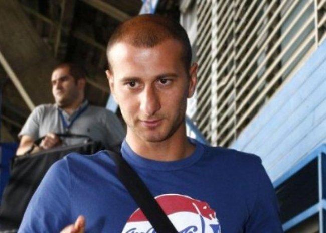 """Παπαδόπουλος: """"Ήθελα να επιστρέψω στην Ελλάδα"""""""