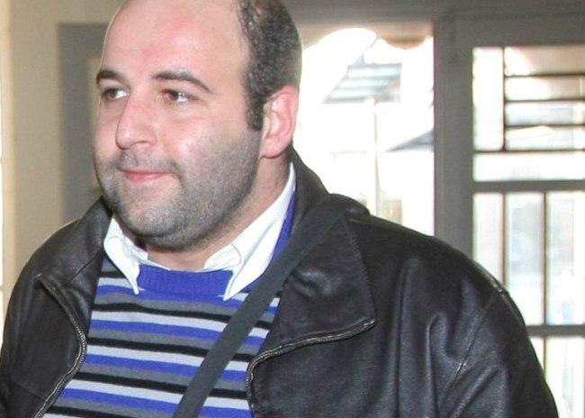 Xναράκης: «Υπήρξαν συνταξιούχοι που μας έδωσαν 300 και 400 ευρώ»