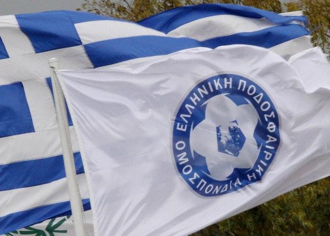 Από αφαίρεση βαθμών μέχρι υποβιβασμό στην Δ' Εθνική οι ποινές για την αδειοδότηση
