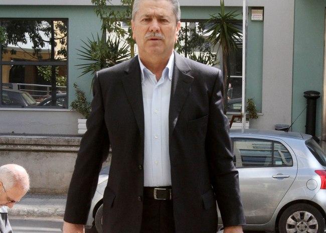 «Ακυβέρνητο καράβι» ο ΟΦΗ – μαζικές παραιτήσεις, νέος πρόεδρος ο Μιχαλόπουλος