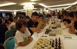 Τουρνουά γρήγορου σκακιού από τον ΟΦΗ