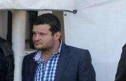 Τσαμπουράκης: «Ανοίγουμε τον ΟΦΗ προς τον κόσμο του»