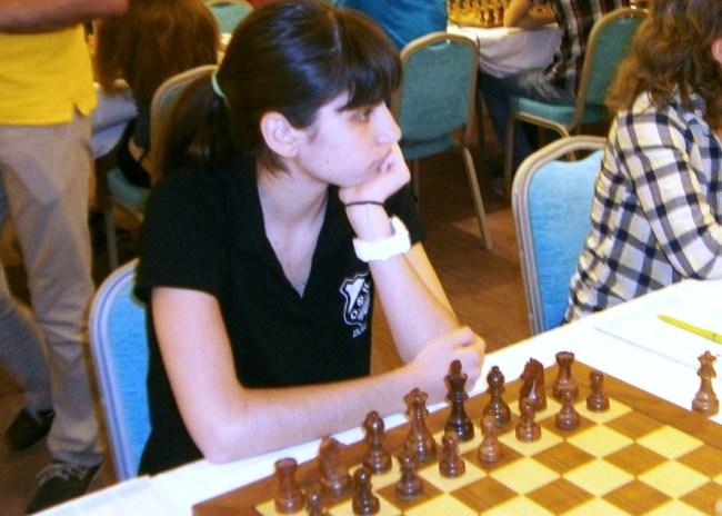 Ξεκινούν τα μαθήματα σκακιού στον ΟΦΗ