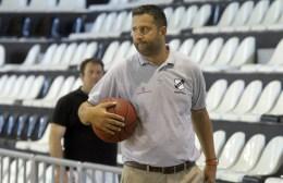Στο Κατάρ πρώην προπονητής του ΟΦΗ