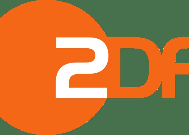 Το ZDF στο «Γεντί Κουλέ»!