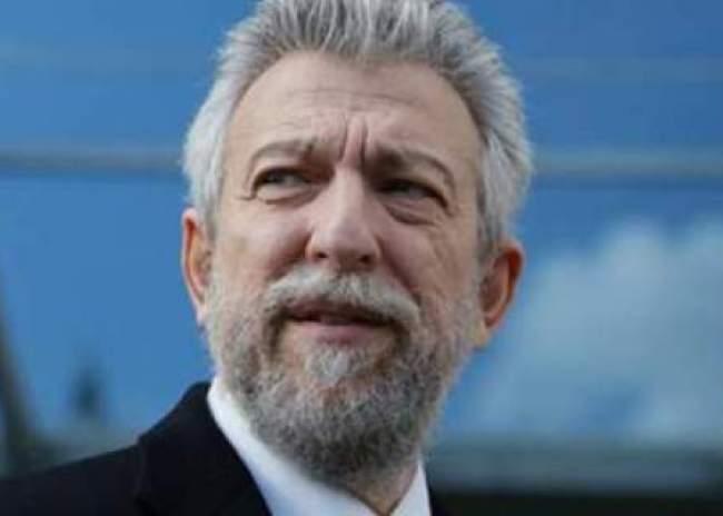 Κοντονής: «Το… προϊόν της Φούτμπολ Λιγκ δεν είναι αξιόπιστο»