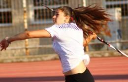 Οι αθλητές του ΟΦΗ που θα βραβευθούν στην εκδήλωση του τμήματος στίβου