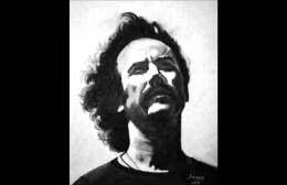 """36 χρόνια χωρίς τον """"Αρχάγγελο"""" της Κρήτης"""