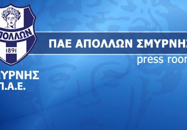 """""""Χοντραίνει"""" το παιχνίδι – παρέμβαση Απόλλωνα που ζητάει τον υποβιβασμό του ΟΦΗ!"""