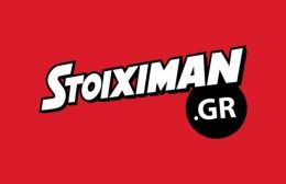 1 εκ. ευρώ στην F.L. από Stoiximan – EPT
